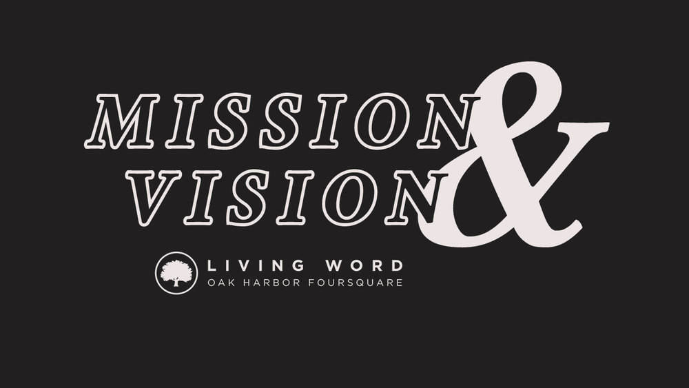 Mission & Vision Slide 2 small.jpg
