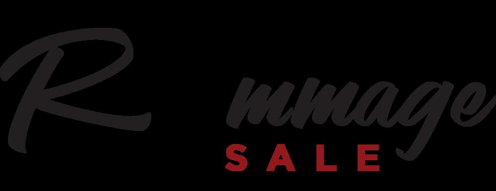 Rummage Sale Logo.png