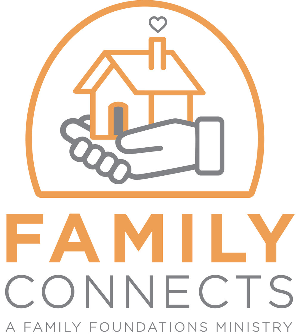 FF-FamilyConnects-logo-final.jpg