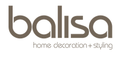 balisa - home decoration & styling
