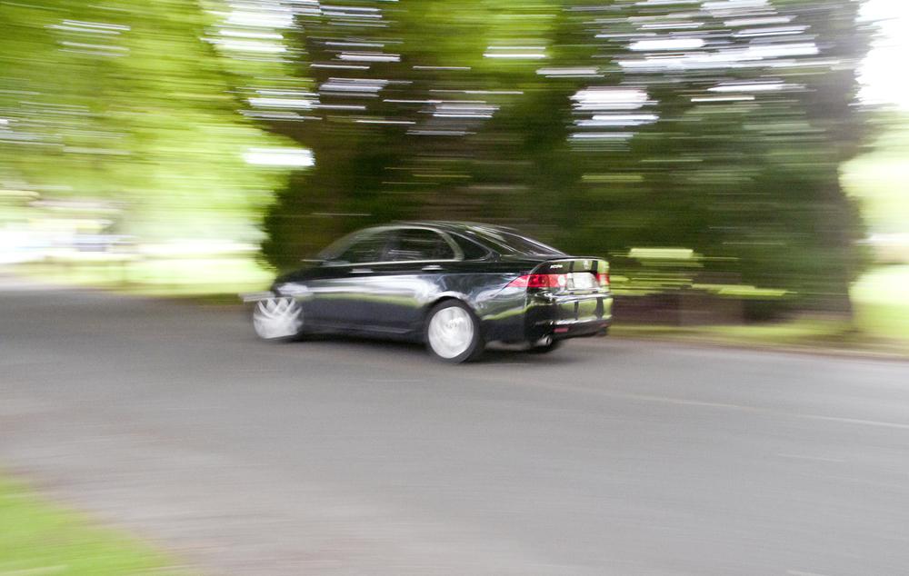 Acura_TSX_02.jpg