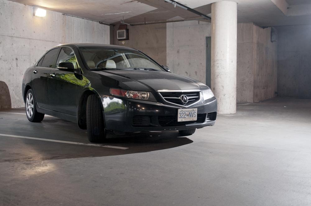 Acura_TSX_04.jpg