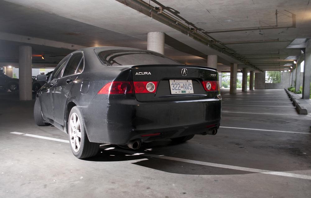 Acura_TSX_05.jpg