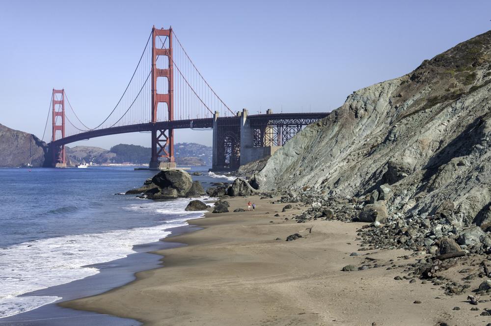San_Francisco_06.jpg