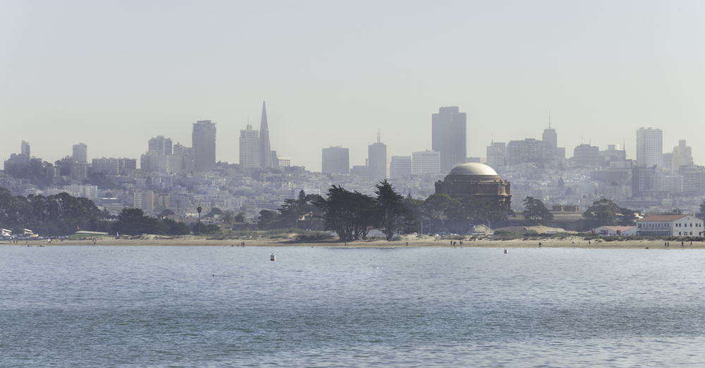 San_Francisco_07.jpg