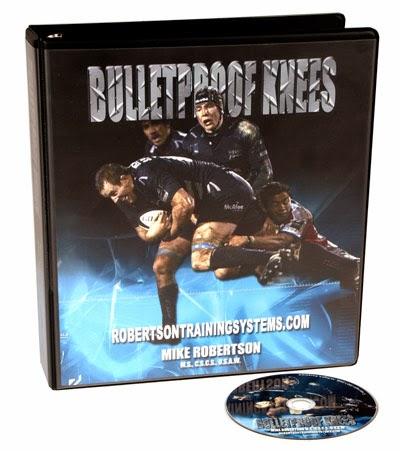 bulletproof-knees-400.jpg