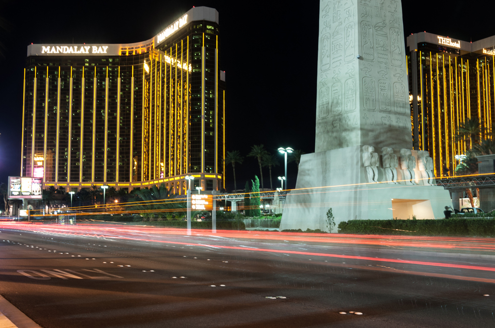 Vegas_13.jpg