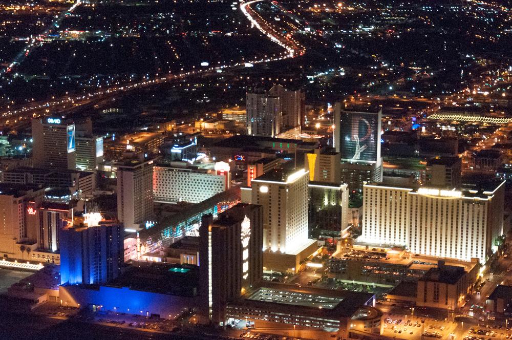 Vegas_38.jpg