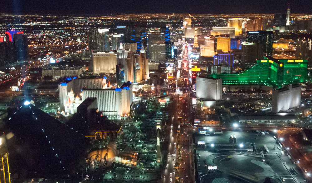 Vegas_40.jpg