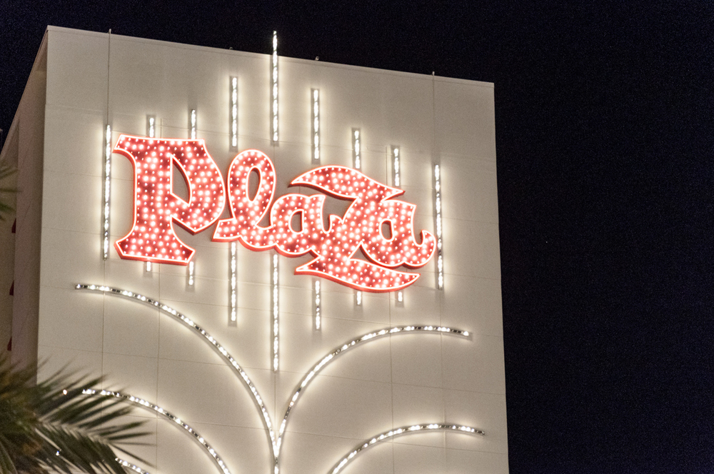 Vegas_43.jpg