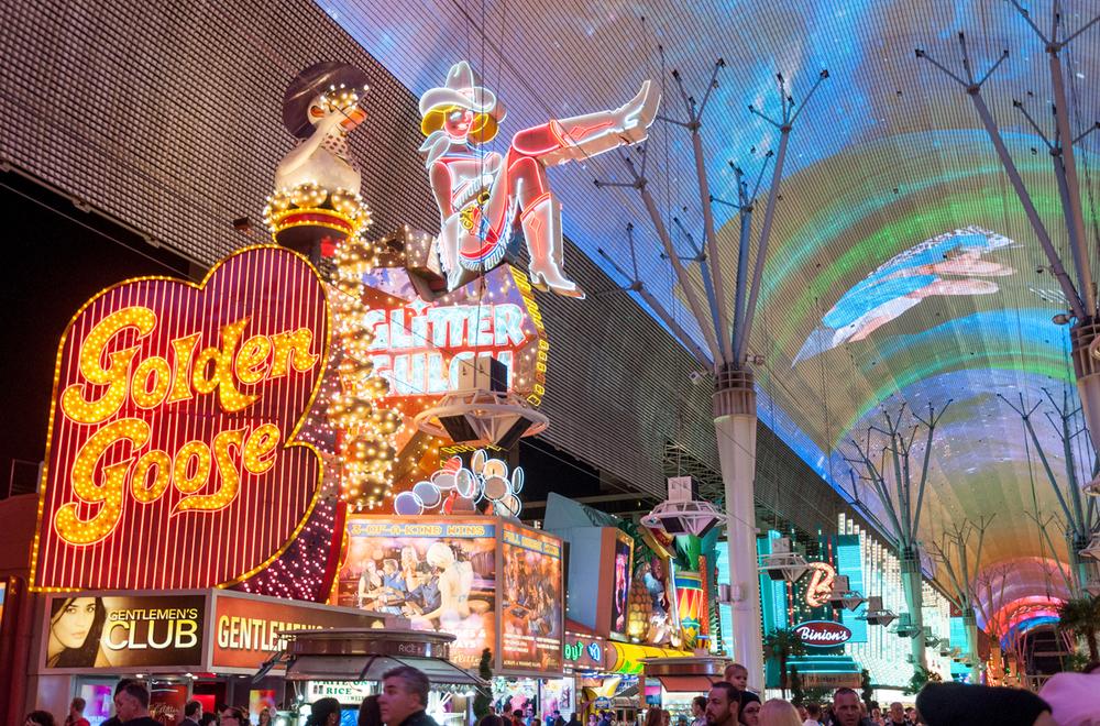 Vegas_45.jpg