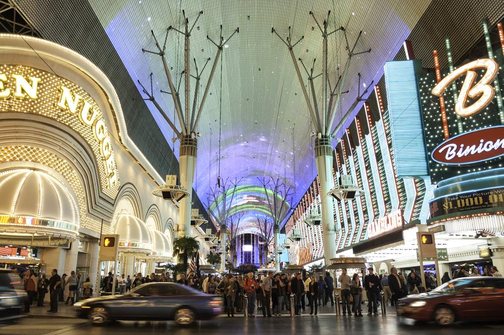 Vegas_47.jpg