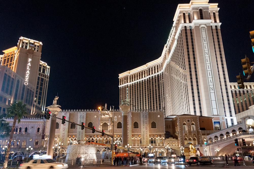 Vegas_52.jpg