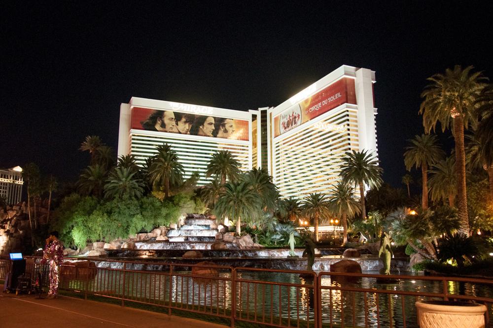 Vegas_51.jpg