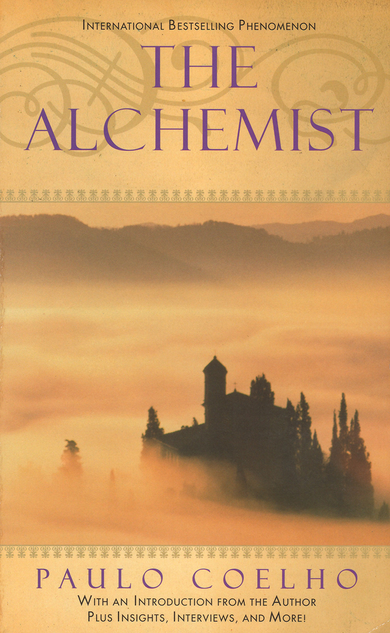 Image source: http://bearcatecho.org/wp-content/uploads/2013/09/the-alchemist.jpg