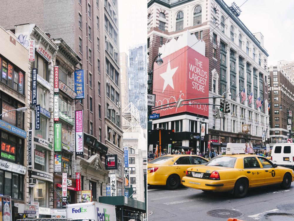 New-York-014.jpg