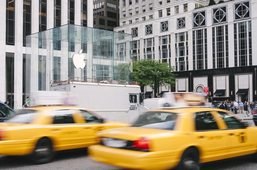 New-York-011.jpg