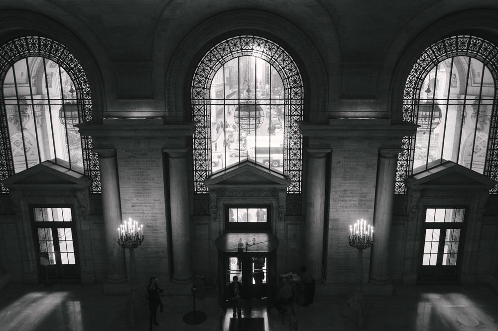 New-York-016.jpg