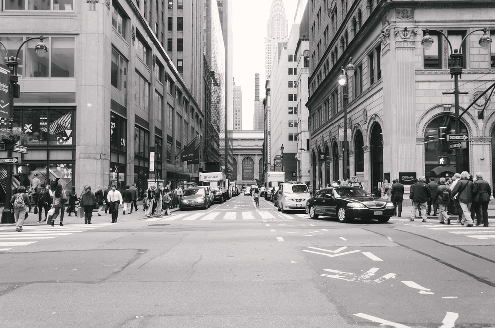 New-York-022.jpg