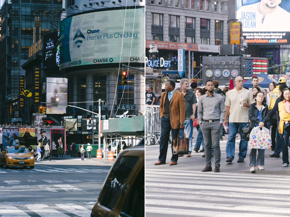 New-York-027.jpg