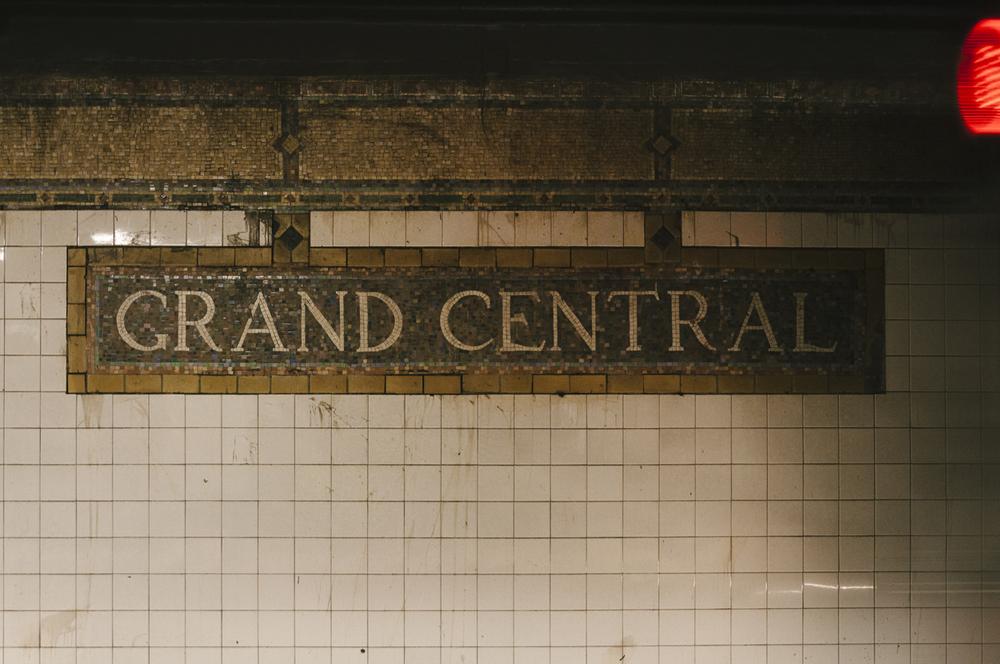 New-York-035.jpg