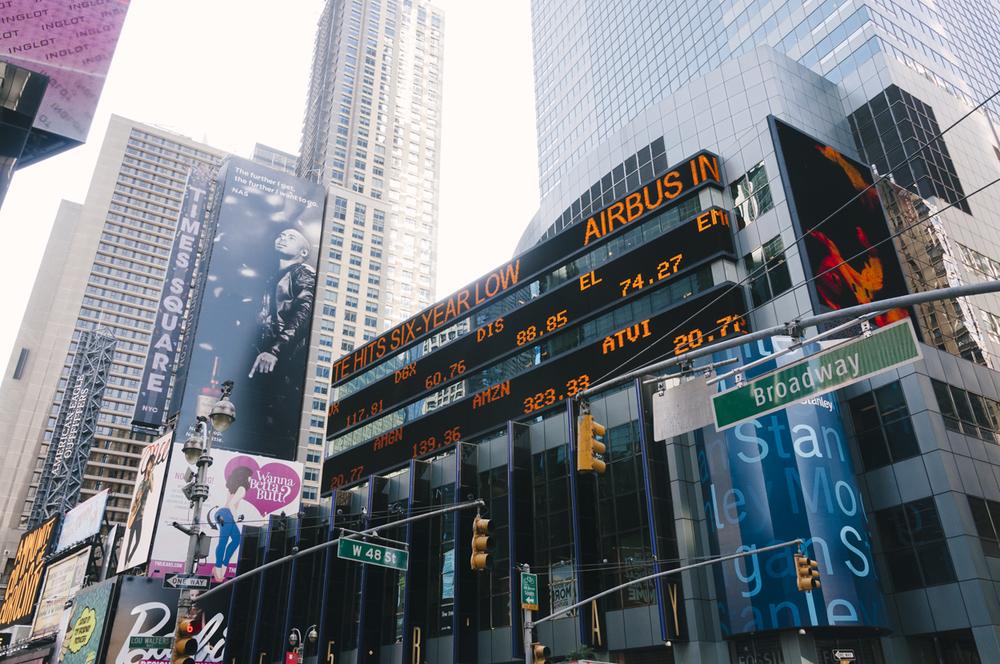 New-York-038.jpg