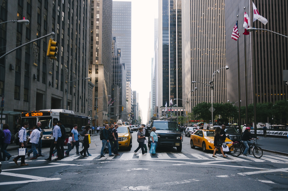 New-York-039.jpg