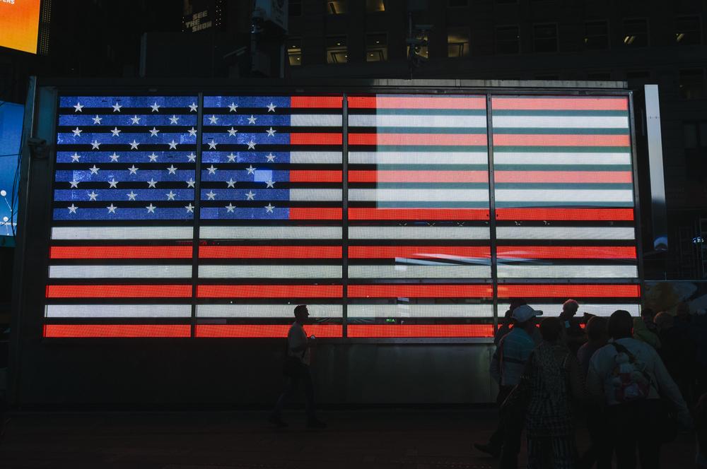 New-York-048.jpg