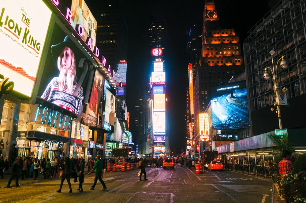 New-York-049.jpg