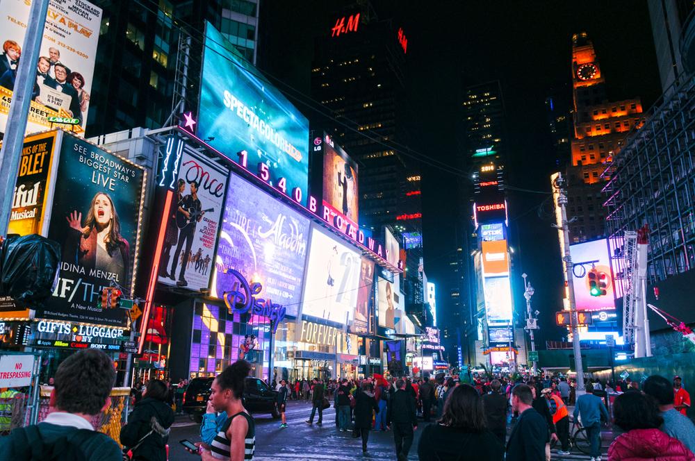 New-York-050.jpg