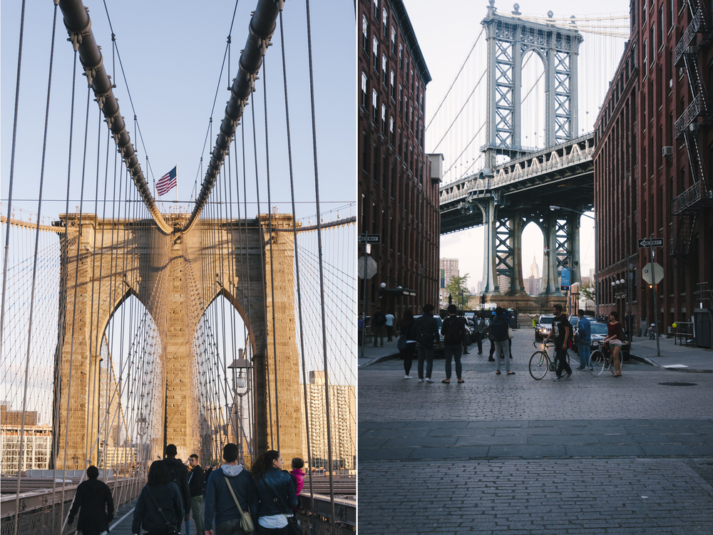 New-York-078.jpg