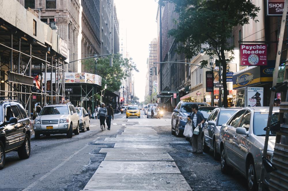 New-York-068.jpg