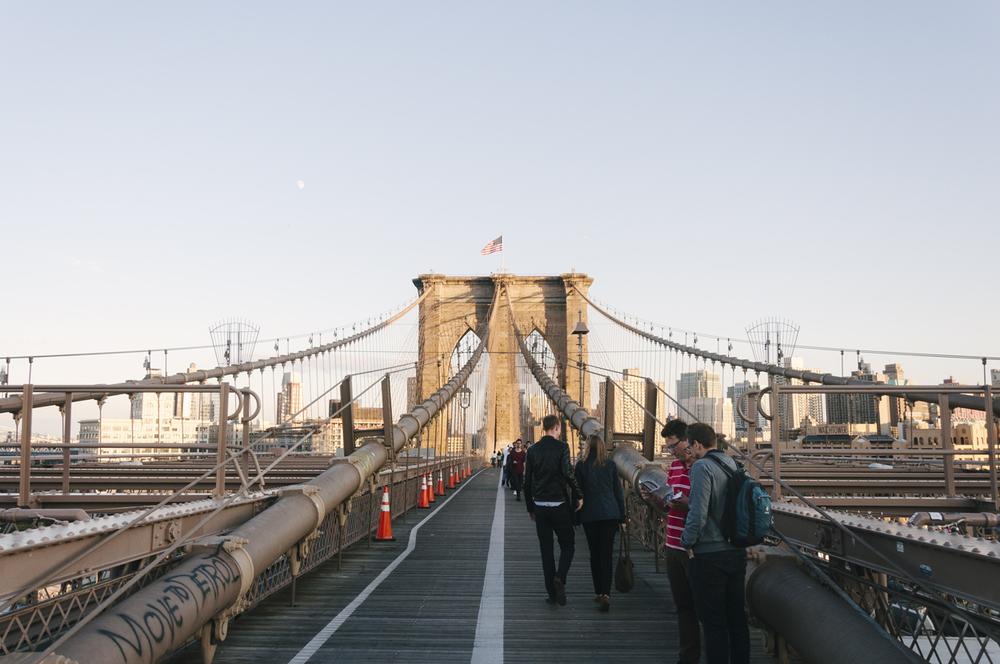 New-York-071.jpg