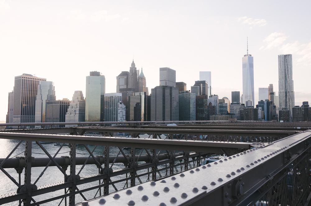 New-York-072.jpg