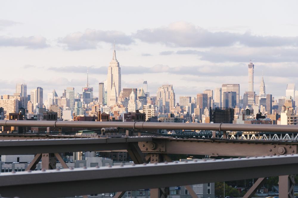 New-York-073.jpg
