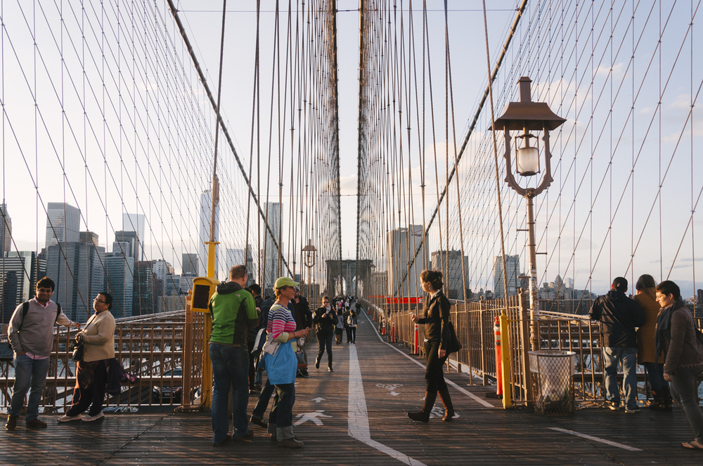 New-York-075.jpg