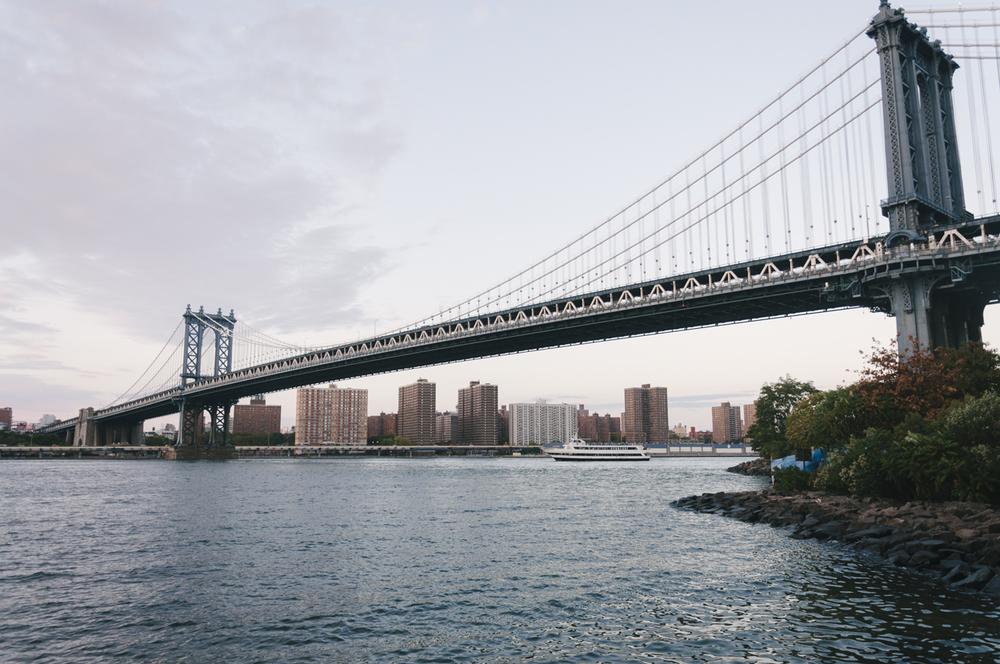 New-York-080.jpg
