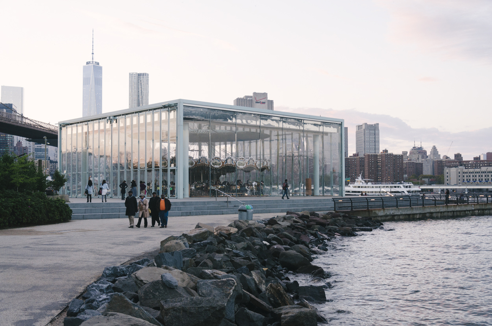 New-York-082.jpg