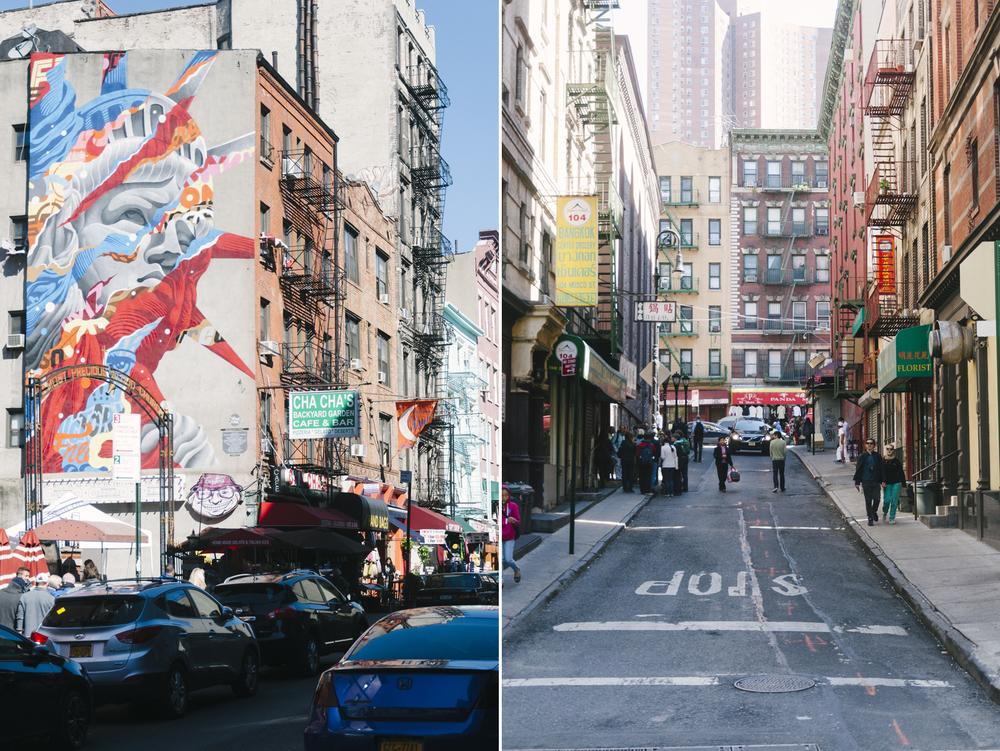 New-York-095.jpg