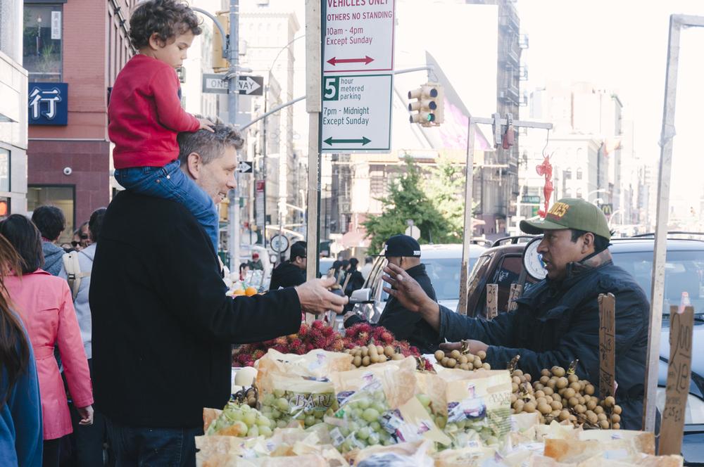 New-York-090.jpg