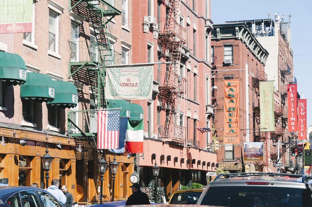 New-York-091.jpg