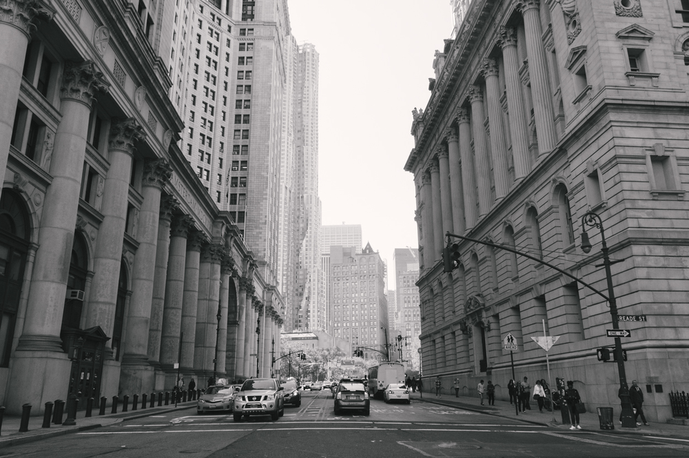 New-York-100.jpg