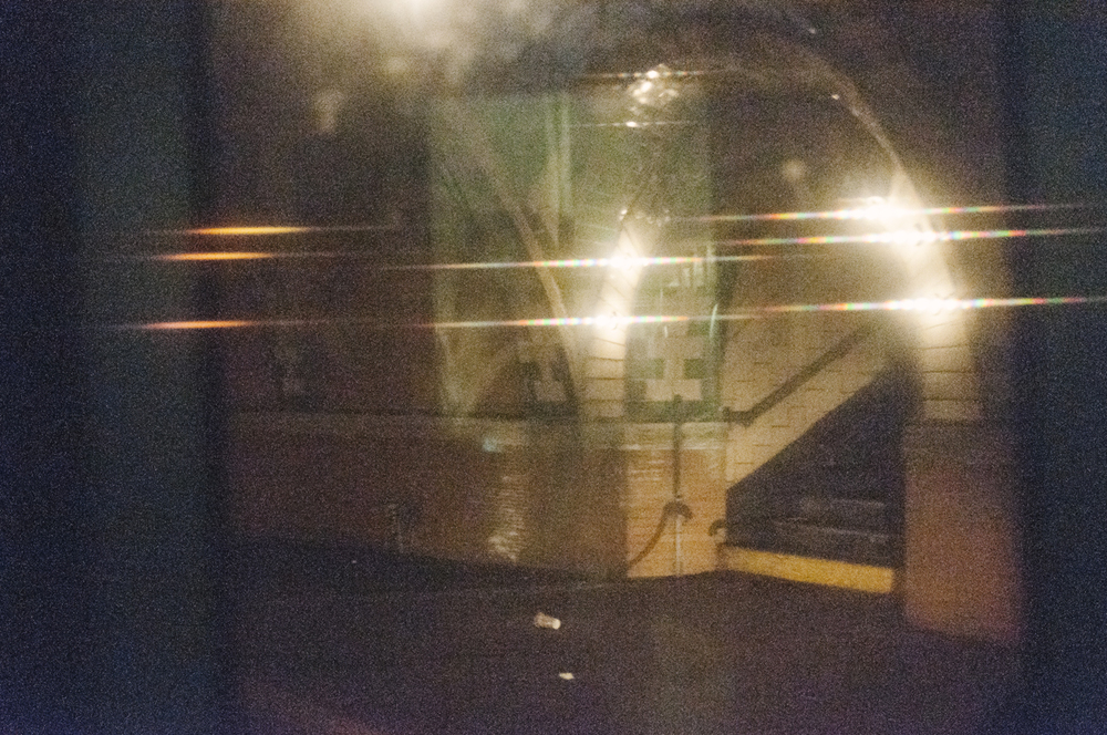 New-York-107.jpg