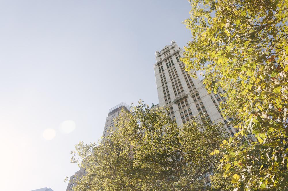 New-York-108.jpg