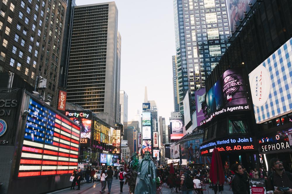 New-York-125.jpg