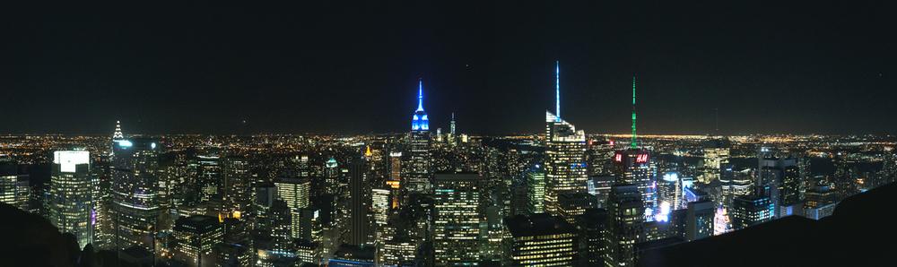 New-York-129.jpg
