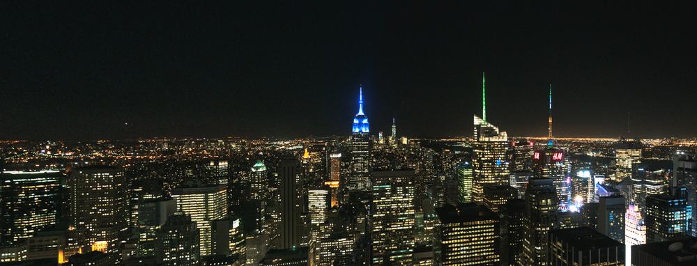 New-York-128.jpg