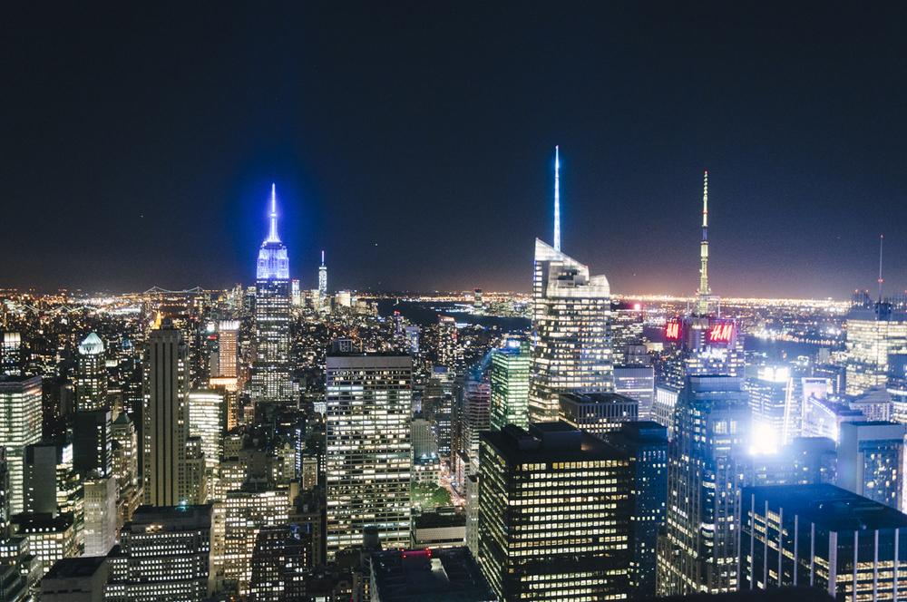 New-York-131.jpg