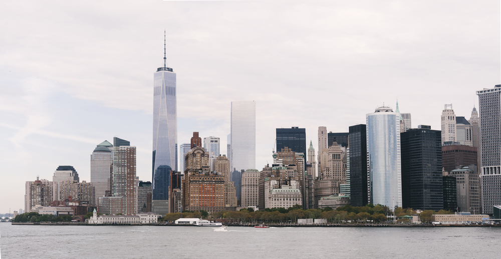 New-York-137.jpg