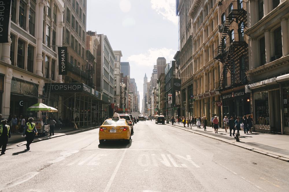 New-York-145.jpg